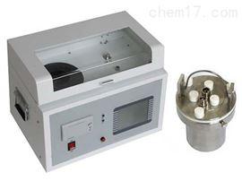 ZD9701F油介质损耗测量仪