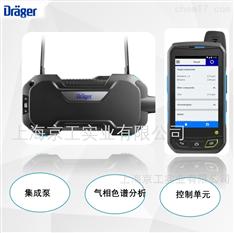Dräger X-pid9500多种气体检测设备