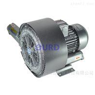 HRB一体化设备曝气漩涡鼓风机