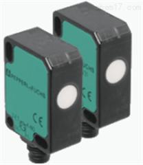 UBE800-F77-SE3-V31德国倍加福P+F超声波传感器