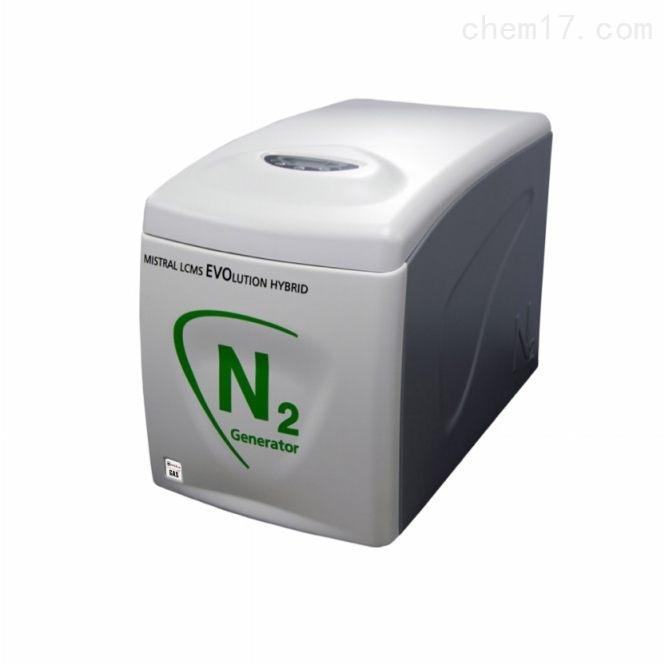 Mistral Evolution-MISTRAL EVO 系列氮气发生器