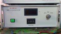 RC浙江数字工频峰值电压表