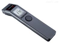 optris MS LT德国欧普士OPTRIS便携式红外测温仪