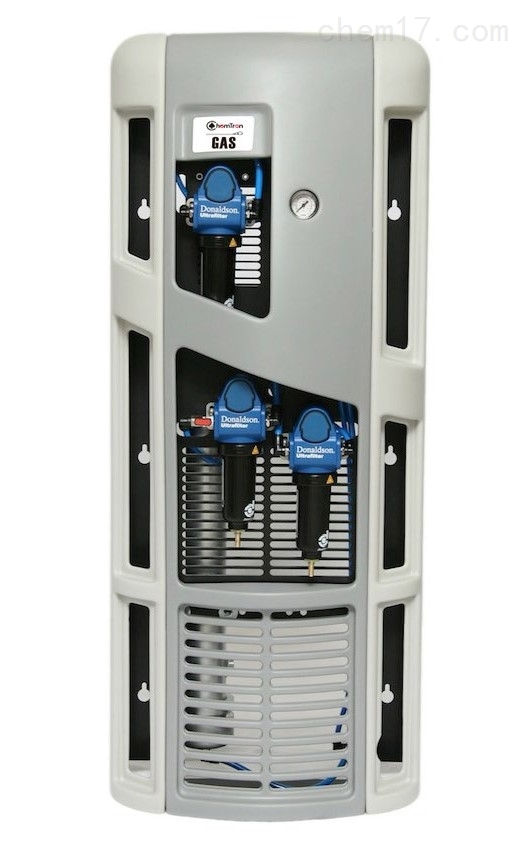 WHISPER-WHISPER 氮气发生器