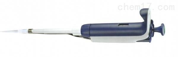 瑞宁 Pipet-Lite XLS 手动单道移液器