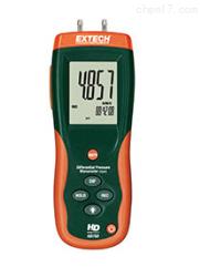 EXTECH HD700差压压力表
