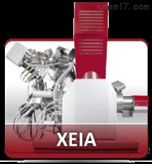 XEIA3 -- 聚焦离子束扫描电镜