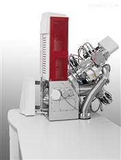 FERA3 -- 聚焦离子束扫描电镜