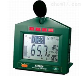 EXTECH SL130噪音监测及报警仪