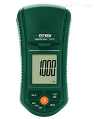 EXTECH TB400便携式浊度仪