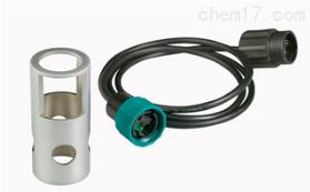 EXTECH EX010带探头防护罩/重量延长电缆
