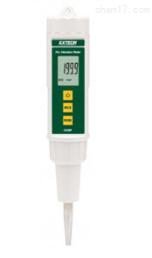 EXTECH VB400笔式测振仪