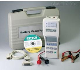 EXTECH BT100电池容量测试仪