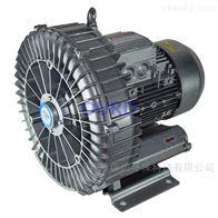 HRB高压风机型号