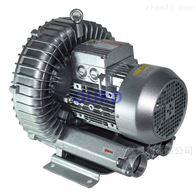 HRB380V旋涡风机