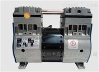 无油微型真空泵JP-240