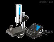 长度测量仪器一次元测高仪