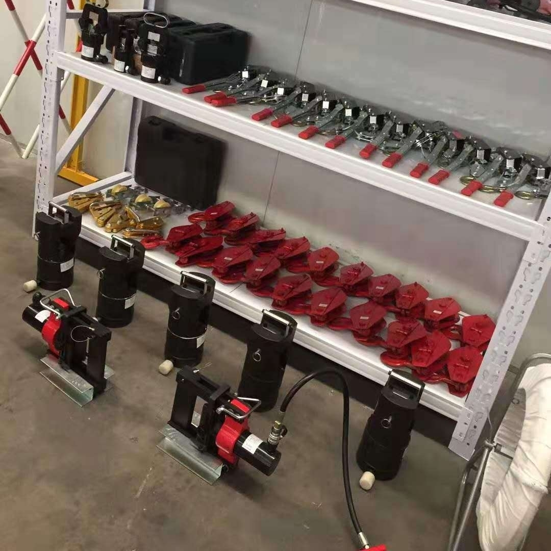 四级承装修试资质变压器直流电阻测试仪
