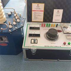 承试类电力设备工频耐压试验装置