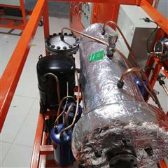 SF6气体抽真空充气装置三级资质工具