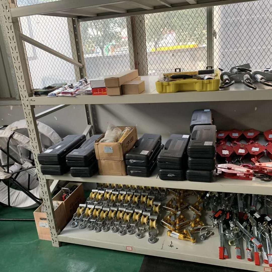 四级承装修试电力资质办理电力设施