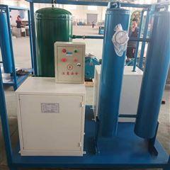 申办干燥空气发生器承装承修承试电力设备