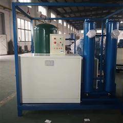 新品干燥空气发生器四级资质