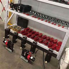 放线架四级资质承装修试设备报价