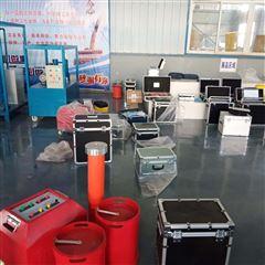 四级电力资质办理/油压分离式穿孔工具价格