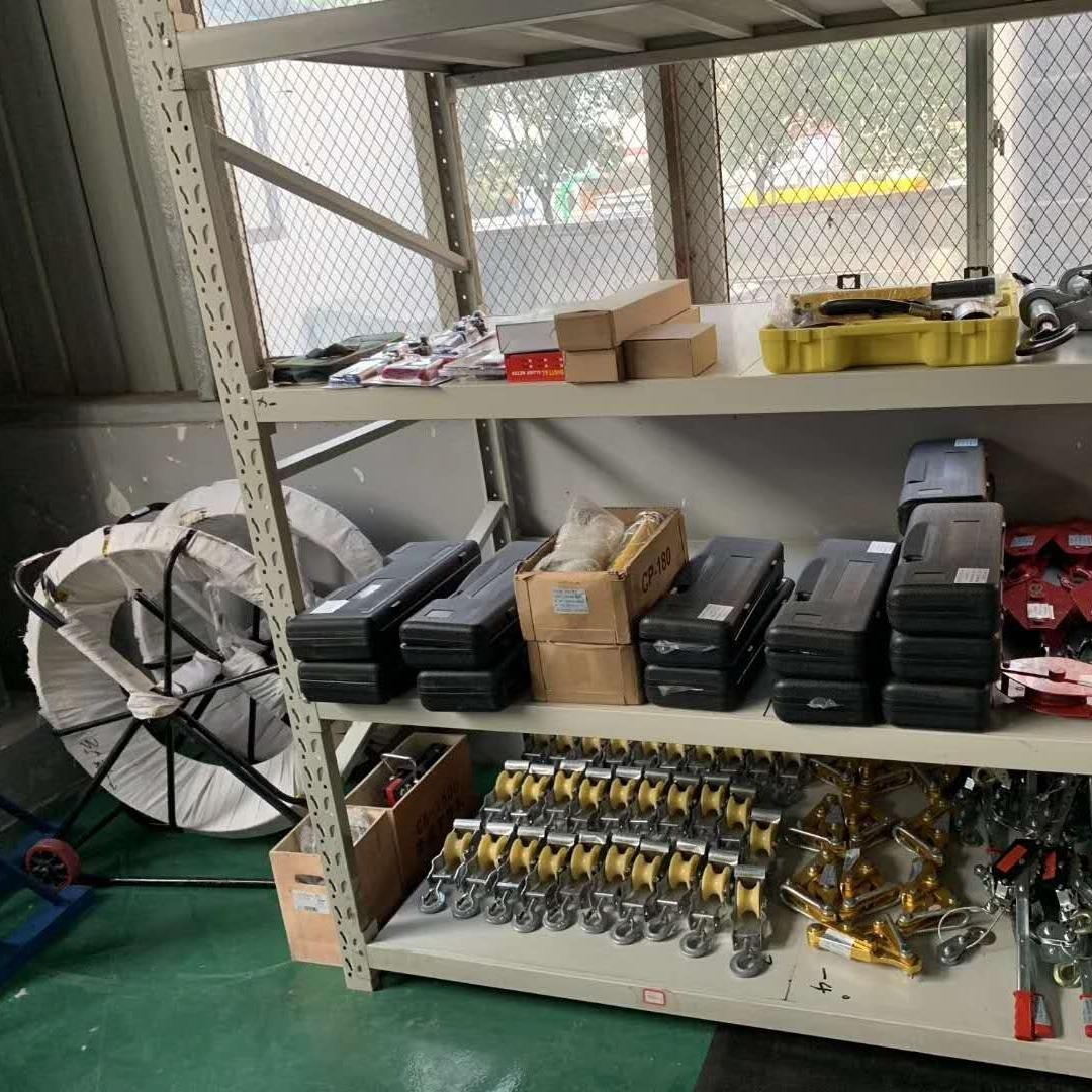 四级电力资质办理GPS或激光测距仪