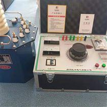 资质承试设备工频耐压试验装置