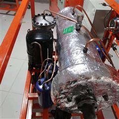 SF6气体抽真空充气装置六氟化硫生产厂家