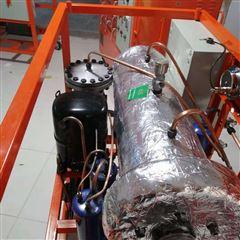 SF6抽真空充气装置定制/型号/规格