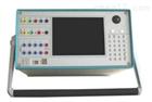 SH-663A係列六項繼電保護測試儀
