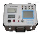 SH-K高壓開關特性綜合測試儀