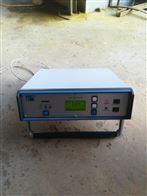 TMA-210-P-ZB德国CMC微量水分析仪