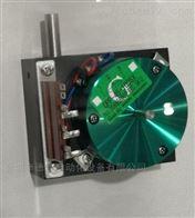 CPP-45-24SX-2Kmidori CPP-45-24SX-5K角度传感器角度8400°