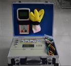 ZKY62A配變台區識別儀(2016款)