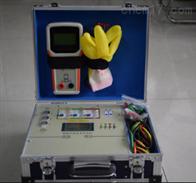 ZKY62A配变台区识别仪(2016款)