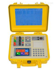 ZKB506A變壓器容量特性測試儀5.7寸彩屏