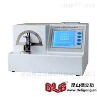 RX2024-A北京针灸针韧性测试仪报价
