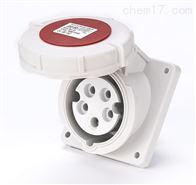 SIN148516A5P工业斜插座