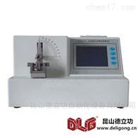 QG0166-A上海卖缝合针折断性能测试仪厂家直销