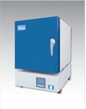 SX2上海齐欣 数显箱式电阻炉 (一体式)