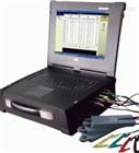 KN-2000E電能質量分析儀