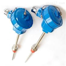 BDE-WZP240/440防爆热电阻