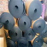 B2橡塑厂家  不干胶B2级橡塑保温板厂家