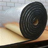 B2橡塑厂家  批发B2级橡塑保温板厂家