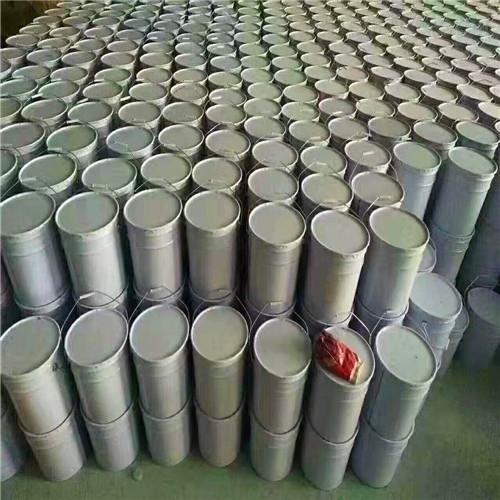 环氧玻璃鳞片胶泥底漆 面漆生产厂家