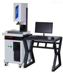 宁波影像测量仪